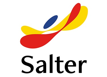 Salter's New Brand