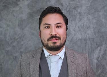 Diego Hernandez