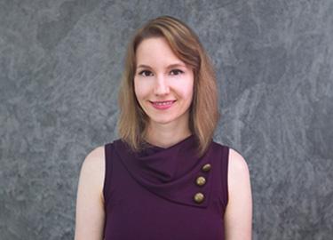 Katie Spurlock