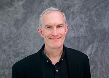 Phil Sanders, LEED AP