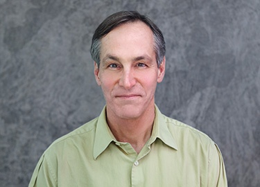 Tom Schindler, PE