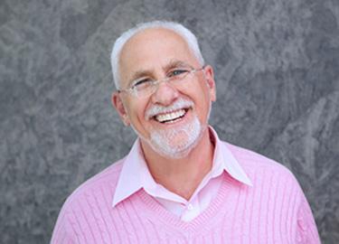 Tony Nash, PE